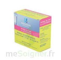 Borax/acide Borique Biogaran Conseil 12 Mg/18 Mg Par Ml, Solution Pour Lavage Ophtalmique En Récipient Unidose à LIEUSAINT