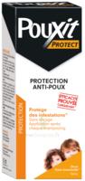 Pouxit Protect Lotion 200ml à LIEUSAINT