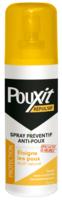 Pouxit Répulsif Lotion Antipoux 75ml à LIEUSAINT