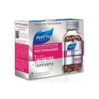 Phytophaneres Duo 2 X 120 Capsules à LIEUSAINT
