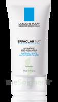 Effaclar Mat Crème Hydratante Matifiante 40ml+gel Moussant à LIEUSAINT