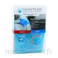 Therapearl Compresse Multi-zones B/1 à LIEUSAINT