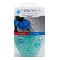 Therapearl Compresse Anatomique épaules/cervical B/1 à LIEUSAINT