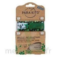 Parakito Bracelet Kids Koala à LIEUSAINT