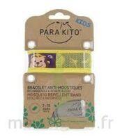 Parakito Bracelet Kids Singe à LIEUSAINT