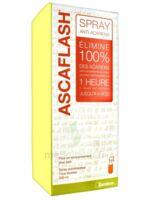 Ascaflash Spray Anti-acariens 500ml à LIEUSAINT