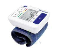 Veroval Compact Tensiomètre électronique Poignet à LIEUSAINT