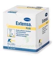 Extensa® Plus Bande Adhésive élastique 3 Cm X 2,5 Mètres à LIEUSAINT