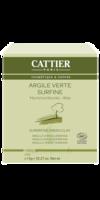 Argile Verte Surfine - 1 Kg à LIEUSAINT