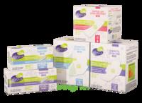 Unyque Bio Serviette Périodique Coton Bio Normal B/10 à LIEUSAINT