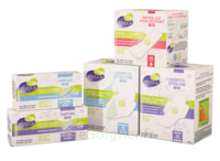 Unyque Bio Tampon Périodique Coton Bio Super B/16 à LIEUSAINT