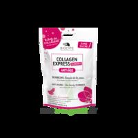 Collagen Gummies Bonbon B/30 à LIEUSAINT