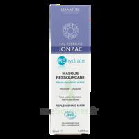 Jonzac Eau Thermale Rehydrate Masque 50ml à LIEUSAINT
