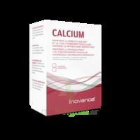 Inovance Calcium Comprimés B/60 à LIEUSAINT