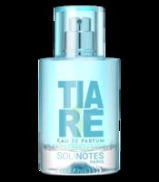 Solinotes Eau De Parfum Tiaré 50ml à LIEUSAINT