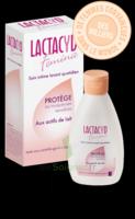 Lactacyd Femina Soin Intime Emulsion Hygiène Intime 2*400ml à LIEUSAINT