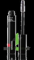 Toleriane Mascara Extension Noir 8,4ml à LIEUSAINT