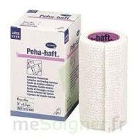 Peha-haft® Bande De Fixation Auto-adhérente 6 Cm X 4 Mètres à LIEUSAINT