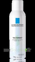 La Roche Posay Eau Thermale 150ml à LIEUSAINT
