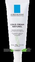 La Roche Posay Cold Cream Crème 100ml à LIEUSAINT