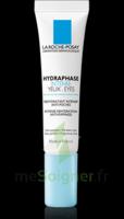 Hydraphase Intense Yeux Crème Contour Des Yeux 15ml à LIEUSAINT