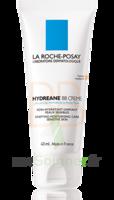 Hydreane Bb Crème Crème Teintée Rose 40ml à LIEUSAINT