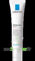 Effaclar Duo+ Unifiant Crème Light 40ml à LIEUSAINT