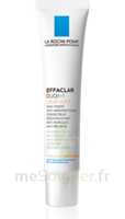 Effaclar Duo+ Unifiant Crème Medium 40ml à LIEUSAINT