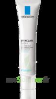 Effaclar Duo+ Gel Crème Frais Soin Anti-imperfections 40ml à LIEUSAINT
