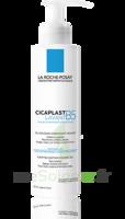 Cicaplast Lavant B5 Gel 200ml à LIEUSAINT