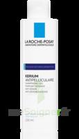Kerium Antipelliculaire Micro-exfoliant Shampooing Gel Cheveux Gras 200ml à LIEUSAINT