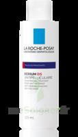 Kerium Ds Shampooing Antipelliculaire Intensif 125ml à LIEUSAINT
