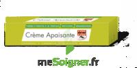 Cinq Sur Cinq Natura Crème Apaisante 40g à LIEUSAINT