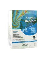 Aboca Natura Mix Advanced Renfort 20 Sachets à LIEUSAINT