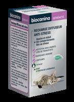 Biocanina Recharge Pour Diffuseur Anti-stress Chat 45ml à LIEUSAINT