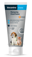 Biocanina Shampooing Chiot/chaton 200ml à LIEUSAINT