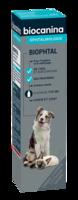 Biophtal Solution Externe 125ml à LIEUSAINT