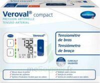 Veroval Compact Tensiomètre électronique Bras à LIEUSAINT