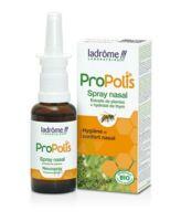 Ladrôme Propolis Solution Nasale Bio Spray/30ml à LIEUSAINT