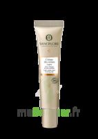 Sanoflore Crème Des Reines Légère T/40ml à LIEUSAINT