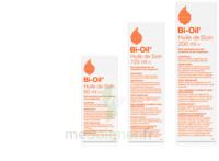 Bi-oil Huile Fl/125ml à LIEUSAINT