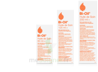 Bi-oil Huile Fl/60ml à LIEUSAINT