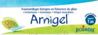 Boiron Arnigel Gel T/120g à LIEUSAINT
