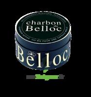 Charbon De Belloc 125 Mg Caps Molle B/36 à LIEUSAINT