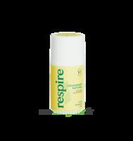 Respire Déodorant Citron Bergamotte Roll-on/50ml à LIEUSAINT