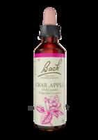Fleurs De Bach® Original Crab Apple - 20 Ml à LIEUSAINT