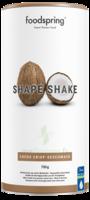 Foodspring Shape Shake Coco à LIEUSAINT