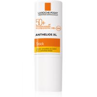 Anthelios Xl Spf50+ Stick Zones Sensibles 9g à LIEUSAINT