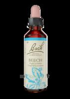 Fleurs De Bach® Original Beech - 20 Ml à LIEUSAINT