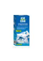 Acar Ecran Spray Anti-acariens Fl/75ml à LIEUSAINT